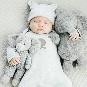如何改善产妇的睡眠质量