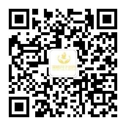 郑州哪个月子中心便宜?